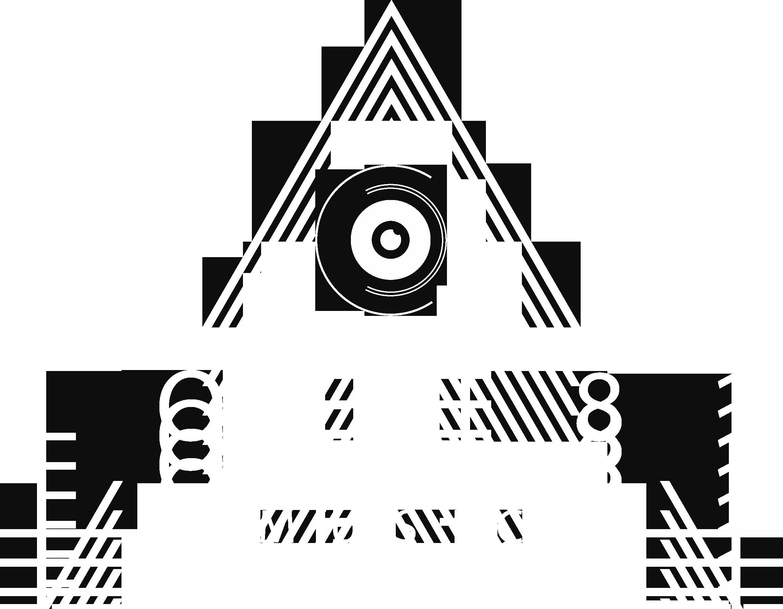 Loft 81 Music